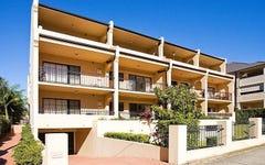 15/9-11 Ashton Street, Rockdale NSW