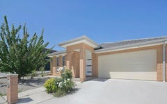 3 Burnum Burnum Close, Bonner ACT