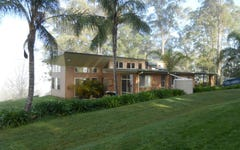 Address available on request, Lower Mangrove NSW