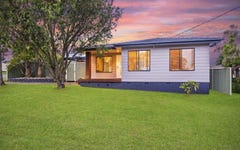 61 Pearce Rd, Kanwal NSW