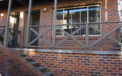 5/202 Brunker Road, Adamstown NSW