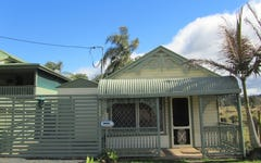 855B Nimbin Road, Goolmangar NSW
