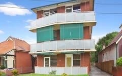 6/45 Dalhousie Street, Haberfield NSW