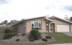 6 Jellett Drive, Deebing Heights QLD