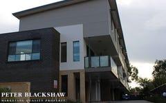 2/5 McKeahnie Street, Crestwood NSW