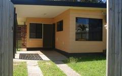 1/14 Herries Street, Earlville QLD
