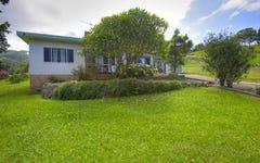 33 Campbell Close, Korora NSW