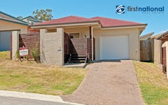 7 Yarraman Chase, Waterford QLD
