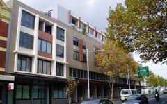 B811/444 Harris Street, Ultimo NSW