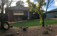 5 Cobblestone Place, Werrington Downs NSW
