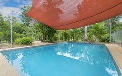 60 Dreamtime Drive, Mcminns Lagoon NT