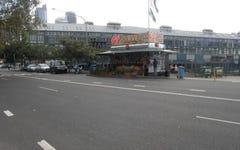 7/57 Cowper Wharf Road, Woolloomooloo NSW