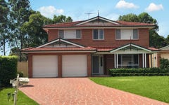 Address available on request, Parklea NSW