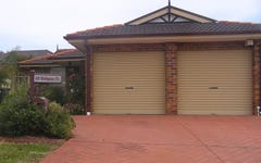 38 Beltana Court, Wattle Grove NSW