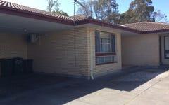 3/636 Brighton Road, Seacliff Park SA