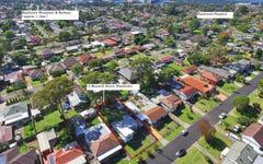13 Maxwell Street, Blacktown NSW