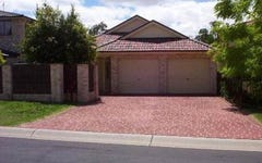 4 BARRINGTON COURT, Holsworthy NSW