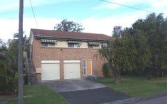 383 Lakedge Avenue, Berkeley Vale NSW
