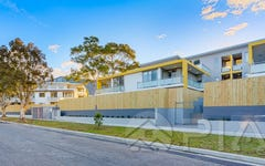 34/23-39 Telopea Avenue, Homebush West NSW