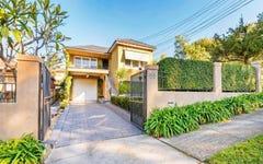 68 Highcliff Road, Earlwood NSW