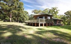 361 Tallwoods Drive, Rainbow Flat NSW