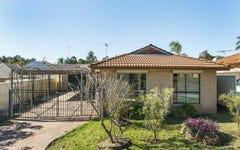 89 Goldmark Crescent, Cranebrook NSW