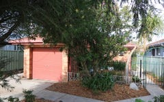 88 Bligh Street, Telarah NSW