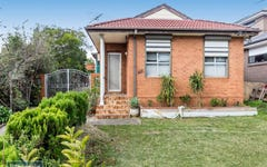 497 Woodville Road, Guildford NSW