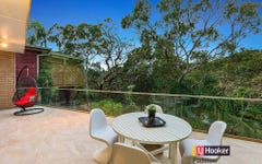 36 Valley Road, Padstow Heights NSW