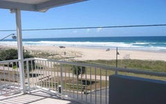 2/760 Pacific Parade, Currumbin QLD