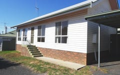 73B Gidley Street, Molong NSW
