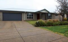 9 Burrundulla Road, Bourkelands NSW