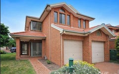 34 The Crest, Attwood VIC