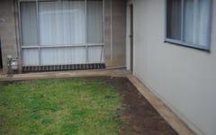 2/2 Coral Street, Leeton NSW