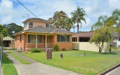 3 Ford Street, Salamander Bay NSW