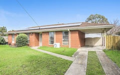 18 Worden Court, Whittington VIC