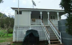 Address available on request, Charlwood QLD