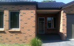 1/48 Villiers St, Rockdale NSW
