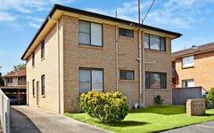 3/61 Womboin Road, Lambton NSW