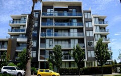 T02/159 Beach Street, Port Melbourne VIC