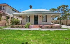 278 Humffray Street North, Brown Hill VIC