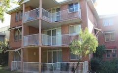 271-275 Kingsway, Caringbah NSW