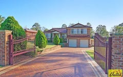 485A Twelfth Avenue, Rossmore NSW
