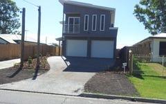 1/63A Blackwood Road, Deagon QLD