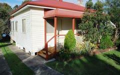88 Tuggerawong Rd, Wyongah NSW