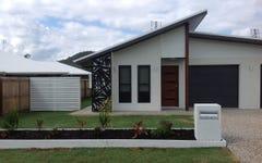 25a Clark Avenue, Glass House Mountains QLD