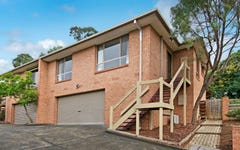 1/45 Hailes Street, Greensborough VIC