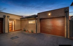 Unit 2/3 Decathlon Street, Bundoora VIC