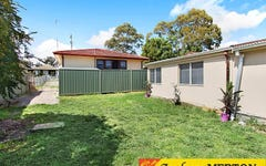 8A Hardy Street, Blackett NSW