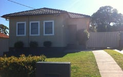 4 MORESBY CLOSE, Wallsend NSW